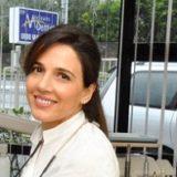 Dr. Shahba Faraj